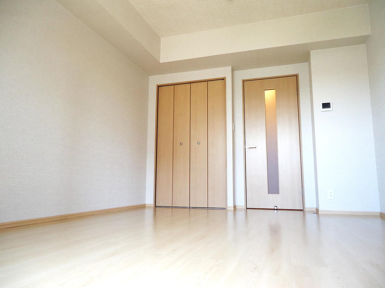 洋室|KHS.FIRST