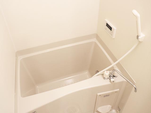 バスルーム|プリマヴェーラ阿品
